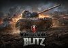 World of Tanks Blitz for PC Windows and MAC Free Download
