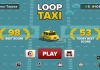 Loop Taxi for PC Windows and MAC Free Download