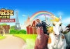 Horse Haven World Adventures for PC Windows and MAC Free Download