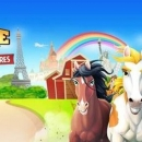 Horse Haven aventuras Mundial para Windows PC y MAC Descargar gratis