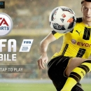 FIFA Mobile Soccer for PC Windows and MAC Free Download