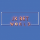 Betting Tips – JXBet World