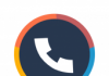 Contacts, Phone Dialer & Caller ID: drupe