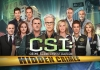CSI Hidden Crimes for PC Windows 10/8/7