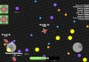 Tank.io para Windows PC y MAC Descargar gratis