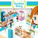 Konbini Story for PC Windows e MAC Download