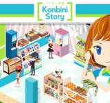 Konbini Story for PC Windows and MAC Free Download