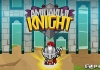 Amidakuji Knight for PC Windows and MAC Free Download