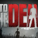 Into the Dead for PC Windows and MAC Free Download