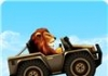 Fun Kid Racing – Safari Cars