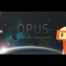 OPUS: O dia que encontramos Earth para Windows PC 10/8/7 OU MAC