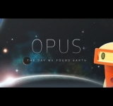 OPUS: The Day We Found Earth FOR PC WINDOWS 10/8/7 OR MAC