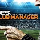 PES CLUB MANAGER for PC Windows and MAC Free Download