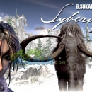 Syberia 2 for PC Windows and MAC Free Download