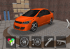 TUNING RACING EVO for PC Windows and MAC Free Download