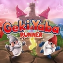 Geki Yaba Runner for PC Windows and MAC free download