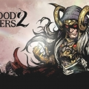 Blood Brothers 2 – Strategy RPG for PC Windows and MAC Free Download