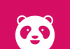 foodpanda – Local Food Delivery