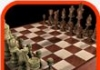Chess Games Online