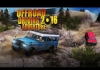 Offroad Driving Adventure 2016 FOR PC WINDOWS 10/8/7 OR MAC