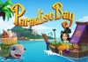 Paradise Bay para PC Windows e MAC Download