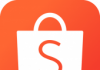 Shopee | Spend Less Buy Better