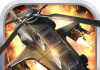 Air Combat 3D:Thunder War