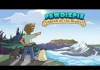PewDiePie Legend of Brofist para PC Windows e MAC Download