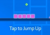 Square Jump for PC Windows and MAC Free Download