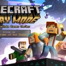 El modo historia de Minecraft para Windows PC y MAC Descargar gratis