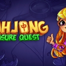 Mahjong Treasure Quest para Windows PC y MAC Descargar gratis