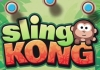 Sling Kong para Windows PC y MAC Descargar gratis