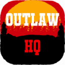 Outlaw HQ for Red Dead Redemption 2