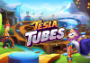 Tesla Tubos para PC Windows e MAC Download