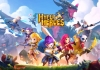 Hyper Heroes for PC Windows and MAC Free Download