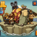 Caracol Battles para PC Windows e MAC Download
