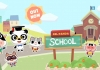 Dr. Panda Escuela para PC con Windows y MAC Descargar gratis