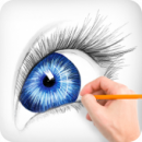 PaperDraw:Paint Draw Sketchbook
