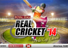 Real Cricket 16 for PC Windows and MAC Free Download