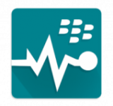 BlackBerry® Virtual Expert
