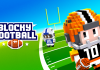 Blocky Football FOR PC WINDOWS 10/8/7 OR MAC