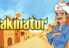 Akinator o Gênio PARA PC com Windows 10/8/7 OU MAC