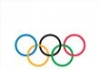 The Olympics – Official App