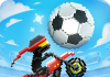 Drive Ahead! Sports for PC Windows and MAC Free Download