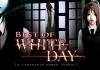 The School  White Day for PC Windows and MAC Free Download