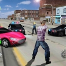 Gran Gangsters 3D para PC con Windows y MAC Descargar gratis