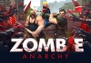 Zombie Guerra Anarquía & Supervivencia para PC con Windows y MAC Descargar gratis