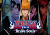 Bleach Brave Souls FOR PC WINDOWS 10/8/7 OR MAC