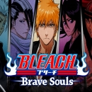 Bleach almas corajosas para Windows PC 10/8/7 OU MAC