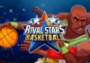 Rival Stars Basketball for PC Windows and MAC Free Download